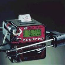 2000经济型烟气分析仪