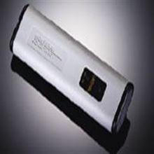 LKD100天然气泄漏检测仪