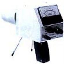 347347A xγ剂量仪