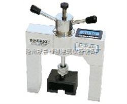 HCJM-5C铆钉、隔热粘结强度检测仪