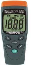 T191电磁波仪器|电磁波测试仪