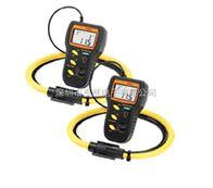 台湾泰仕AFLEX-3005交流电力及谐波分析挠性钩表 AFLEX3005交流电表