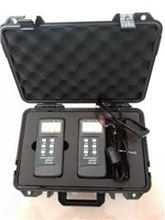 KUV254无线紫外线监测仪