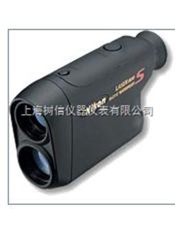 YP500美国博士能YP500激光测距仪