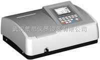 UV-3300扫描型UV-3300紫外可见分光光度计