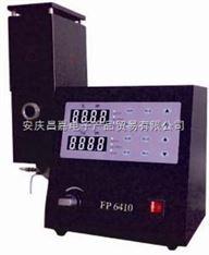 FP6400火焰分光光度计、K:0.0-1.0mol/L,Na:0.0-5.0mol/L