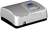UV-1600(PC)UV-1600(PC) 紫外可见分光光度计