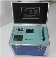 ZGY-20A感性负载直流电阻测试仪