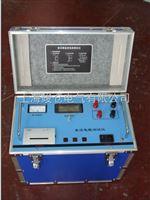 ZGY-III-5A变压器直流电阻测试仪