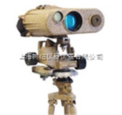 LRB20000LRB20000激光测距仪