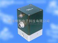 961-111-000张力控制系统用电空转换器