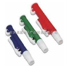 大龙Pipette Pump 助吸器、2ml,10ml,25ml