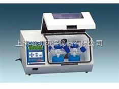 美国SI Enviro-Genie冷冻恒温培养箱