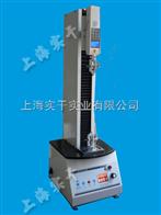 5000N電動單柱測試台