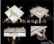 WXJP4-150四臂嗅觉仪