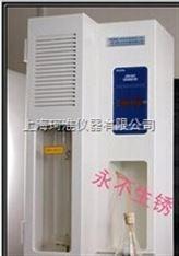 V100全自动卡尔费休容量法水分测定仪