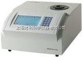 上海仪电WRS-2A 数字熔点仪