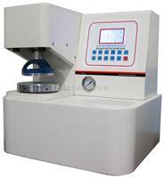 全自动数显式药用铝箔耐破度仪