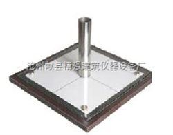 CA砂浆扩展度测定仪