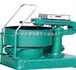 UJZ-15型砂浆搅拌机 价格