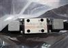 DHI-0713-24好价格ATOS换向阀DHI和DHU系列