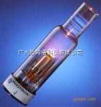 岛津LC-10A氘灯228-34016-02