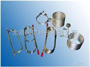 GDX-502不锈钢填充柱色谱