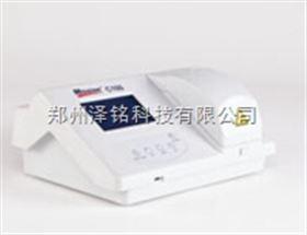 C-100谷丙轉氨酶測試儀,體檢谷丙轉氨酶檢測儀