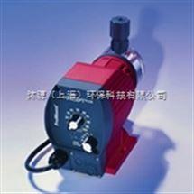 隔膜计量泵CONCEPT plus