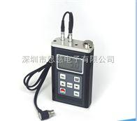 LANDTEK兰泰 TM-8818超声波测厚仪 TM8818金属厚度测厚仪 测厚仪