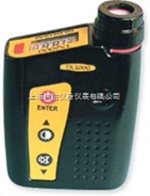 法国奥德姆TX2000 H2S硫化氢检测仪