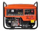伊藤汽油发电电焊机氩弧焊机YT250AW