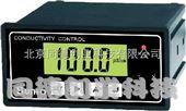 SZ-ER-310/350在线电阻率测控仪