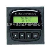 SZ-EC-8850电阻率测控仪 电导率检测仪