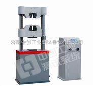 數字式錨的測拉力性能的試驗機、拉伸錨強度的檢測設備