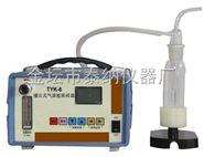 气溶胶采样器