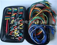 电力导线包