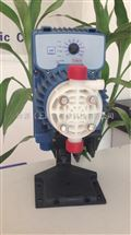 APG600意大利SEKO计量泵,电磁隔膜计量泵