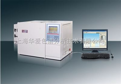 GC-9560食品添加剂氮气专用气相色谱仪