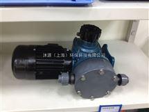 NPB0400Neptune机械隔膜计量泵