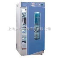LRH-150F培养箱,生化培养箱品牌