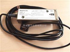 PL82-3探规传感器