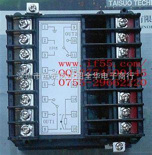 bkc温控器 tma-7212
