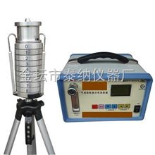 TYK68级气溶胶粒度分布采样器