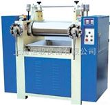 HY-230S9寸型開煉機(水冷卻)