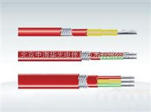 HCL型串聯式電熱帶