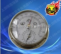大量批发DTH-01膜盒式气压温湿度表