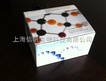 人降钙素基因相关肽(CGRP) ELISA试剂盒现货供应,提供技术指导,实验代测
