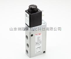 诺冠电磁阀 V51B517A-A2000