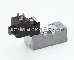 SXE0573-Z50-61/23N诺冠电磁阀